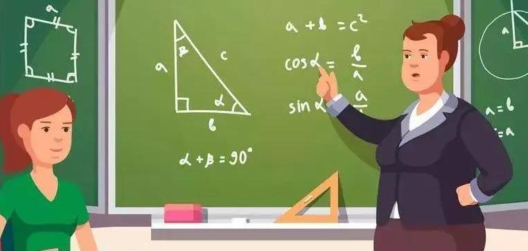 学霸分享高考各科具体复习方法 掌握下面复习技巧高考轻松拿高分