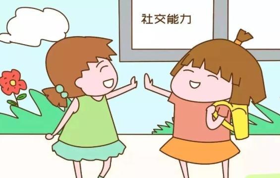 宝宝秋季入园分离焦虑怎么办?如何让宝宝适应秋季入园?