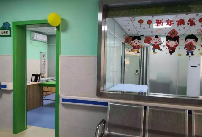 2021年长沙市幼儿园新生入园体检须知