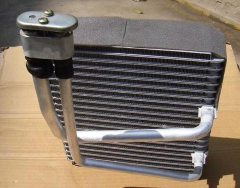 【空调不制冷是什么原因】汽车空调不制冷是什么原因?解决办法是什么?