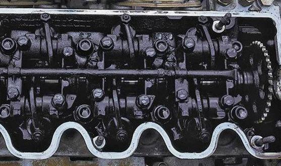 【汽油清洗剂】汽油清洗剂有必要用吗汽油清洗剂会不会损害发动机