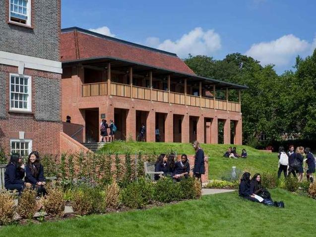 2021年英国大学学位等级划分如何划分?你清楚2021年英国大学学位等级划吗?