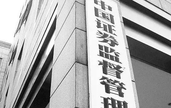 中源家居最新消息 证监会对中源家居股价操纵立案调查
