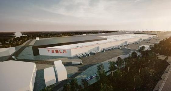 特斯拉不在中国建厂了吗 特斯拉在中国的发展走向会是怎样
