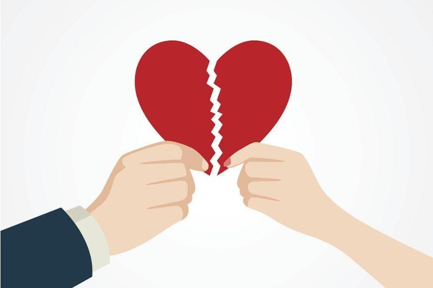 出轨的婚姻应怎么处理?出轨的婚姻该怎么办?