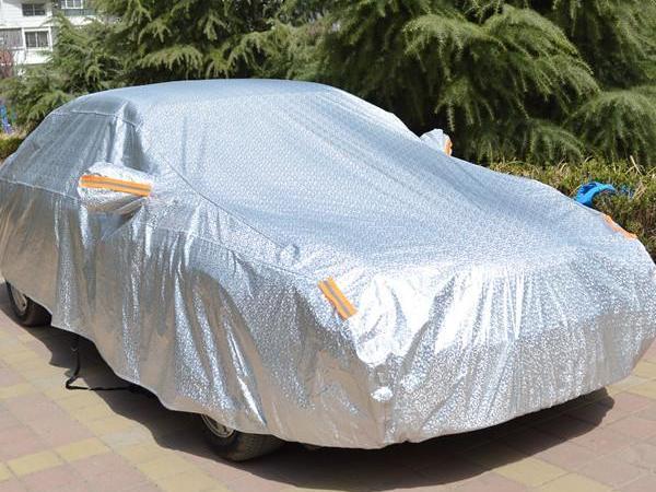 【汽车防尘罩】汽车防尘罩什么材质的好