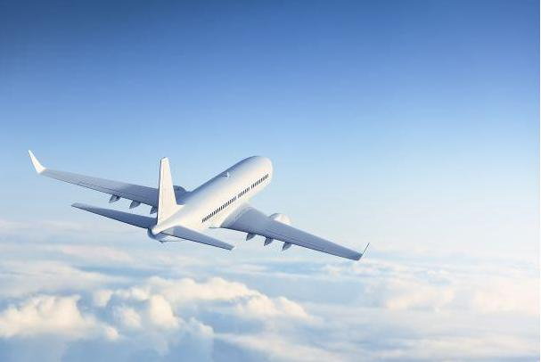 疫情期间要去英国留学该怎么飞?这些中英转机路线值得收藏