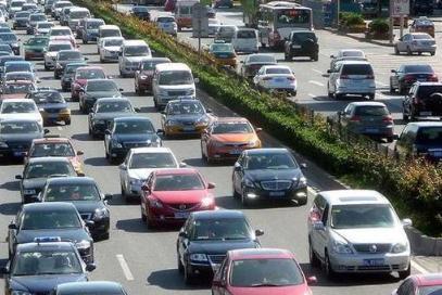 河南政府支持各地出台促进汽车消费政策,落实全面取消二手车限迁政策
