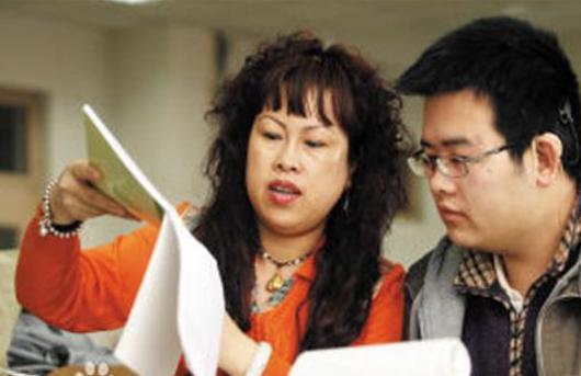 2021高考陪读家长要注意什么 高考陪读家长要注意哪些方面