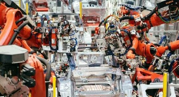 特斯拉超级工厂现状 特斯拉超级工厂现在怎么样