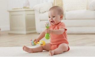 早教小游戏对于孩子的成长发育、学习和认知能力的帮助是很大的