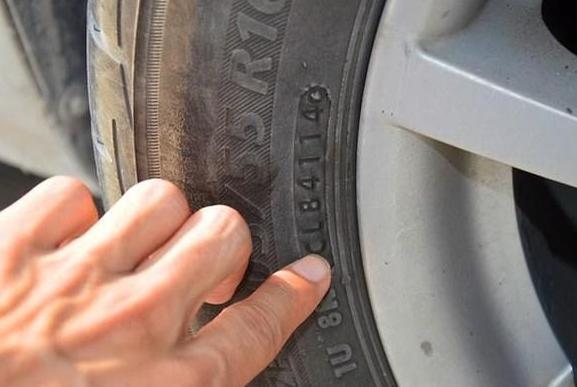 【汽车轮胎规格】汽车轮胎规格型号怎么看汽车轮胎规格介绍