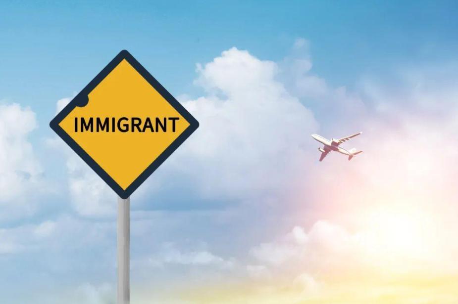 为什么疫情期间是办理移民和布局海外公司的最佳时机?有哪些优势?