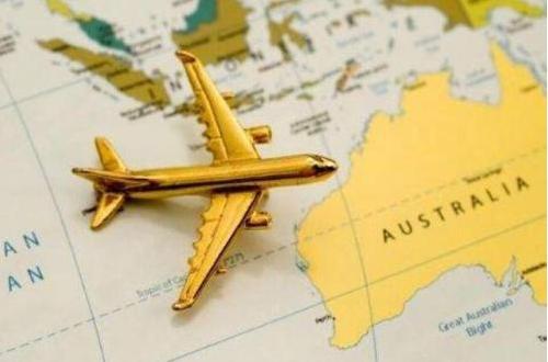 2021疫情期间澳洲留学出入境攻略:2021疫情期间留学澳洲怎么入境?