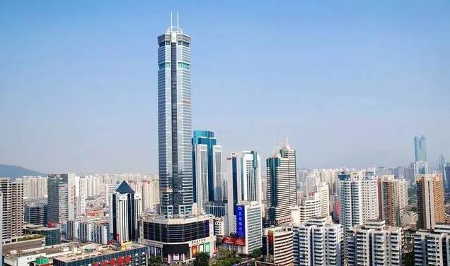 专家分析深圳高楼晃动原因是什么?深圳300多米高楼晃动或为共振现象?