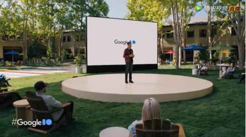 谷歌正式发布Android 12!Android 12 迎来三大新功能升级?
