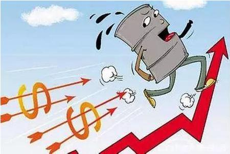 汽油今天调整吗 国内汽油价格最新消息