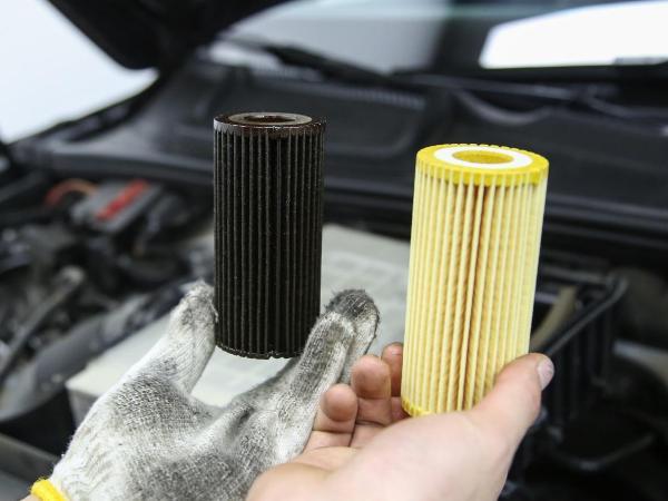 【汽车保养内容】汽车保养内容有哪些?换些什么东西