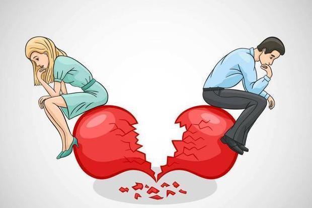 为什么这两种男人最容易出轨?女人要牢记两种最容易出轨的男人