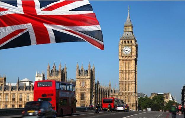 2021最新疫情下的英国移民政策更新,2021英国移民政策有哪些需要注意?