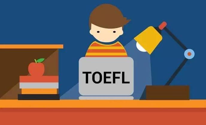 托福Essential考试正式发布了吗?6月17日起可以报名托福考试吗?