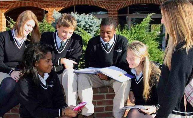 2021留学生如何从澳洲直升大学?2021最新澳洲高考制度解读