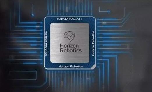 自研自动驾驶芯片有什么意义 为什么各大厂商开始自研自动驾驶芯片