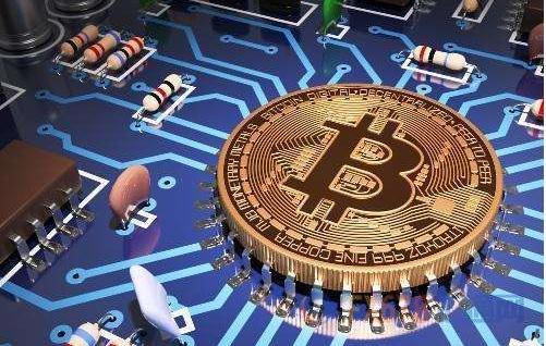 加密货币全线崩盘最新消息 加密货币全线崩盘三大金融协会联手警告