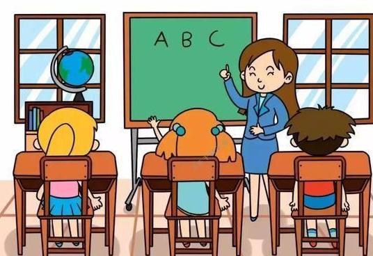 为什么孩子更愿意听老师的话 为什么孩子更愿意听老师的话,却不听家长的话