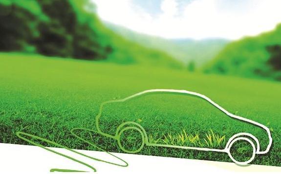 新能源车慢充电桩普及率怎么样 新能源充电桩发展前景怎么样
