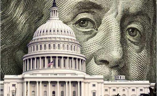 6月美联储货币政策可能转向?美联储货币政策将有哪些改变?