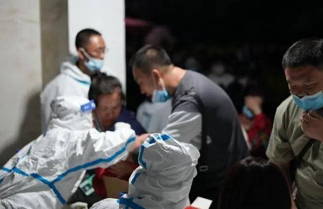 专家回应六安疫情三大焦点是怎么回事?全国31省份疫情最新数据消息