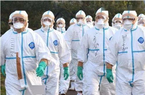 5月21日全国疫情最新消息:31省份新增2例本土无症状感染者