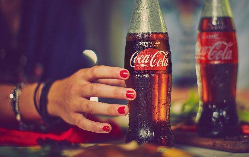 夏季到了孕妇可以喝可乐吗?夏季孕妇喝什么饮料好?