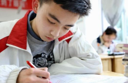 """新高考""""专业+院校""""报考方式 学会下面方法可以""""捡漏""""重点大学"""