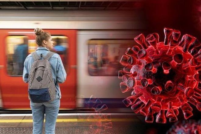 教育部发布最新《留学英国安全手册》,详细归纳2021疫情期间赴英注意事项