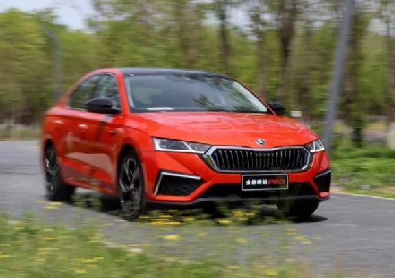 2021五月新车有什么款式上市2021五月新车有哪些比较好的