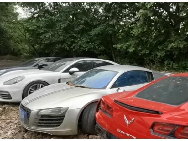 通过司法拍卖获得的车牌靠谱吗 司法拍卖的车能要吗