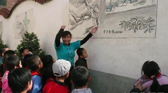 各地开展小学教育教学活动 小学教育教学活动有什么作用对学生成长有什么意义
