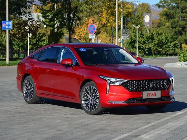 2021年会出哪些新车 几款2021年新车申报图抢先看