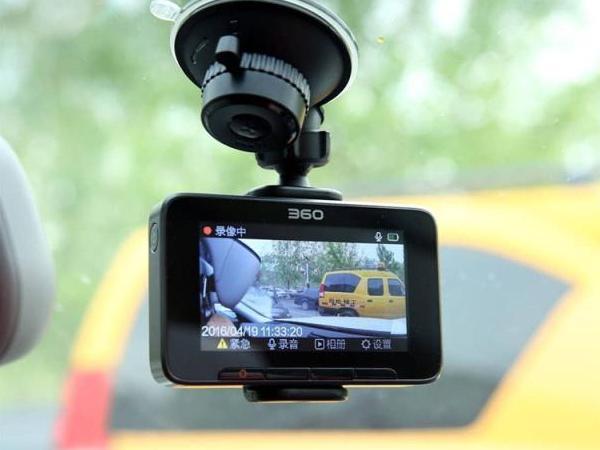 【行车记录仪有什么用】行车记录仪有什么用,行车记录仪如何回放