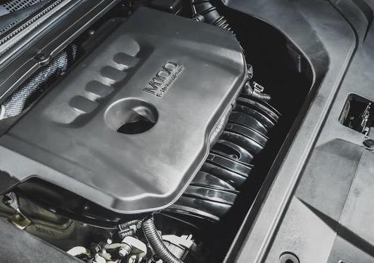 【汽车烧甲醇】汽车烧甲醇对发动机有什么影响