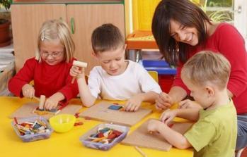 怎么考早教师?婴儿早教师证报考条件有哪些?