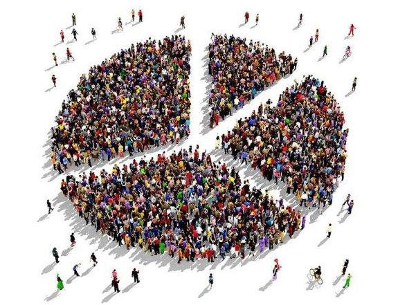 如果未来我国人口红利消失,房地产等耐用消费品将何去何从?