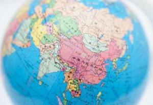 初中地理学习技巧2021 巧记地理知识15法,条条精辟!
