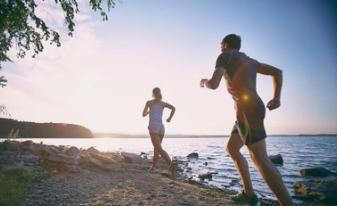 每天走路健身身体反而变差?走路锻炼的误区及科学的走路方法