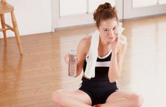 为什么运动过后皮肤反而变差了?如何减少运动对皮肤的负面影响?