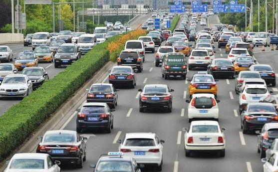 北京新能源指标50分 北京新能源指标如何获得