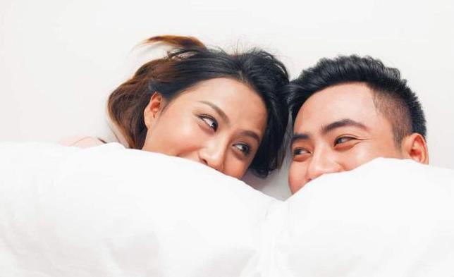 为什么有些夫妻在性生活后会腹痛?如何缓解性生活后腹痛的情况?