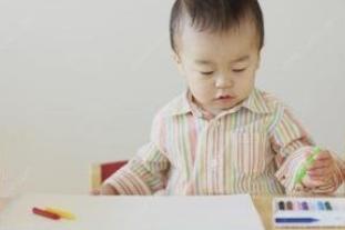 怎么给0到3岁的宝宝启蒙教育?幼儿启蒙教育的三个关键点